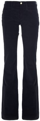 MiH Jeans ' MARRAKESH' JEANS