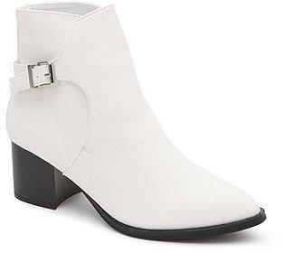 Qupid Toni Ankle Boots