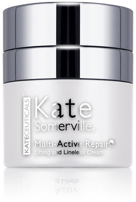 Kate Somerville KateCeuticalsTM Multi-Active Repair Eye Cream, 0.67 oz.