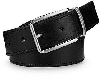 Murano Stitched Belt