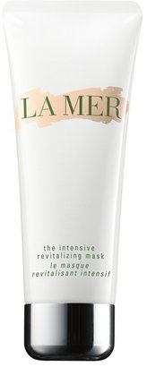 La Mer 'The Intensive Revitalizing Mask' $170 thestylecure.com