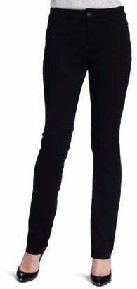 NYDJ Women's Petite Janice Denim Skinny Jeans