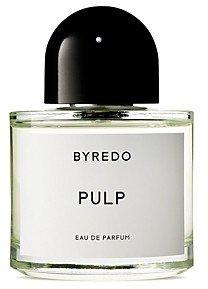 Byredo Pulp Eau de Parfum 3.4 oz.
