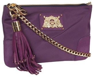 Juicy Couture Louisa Easy Everyday (Hazy Purple) - Bags and Luggage