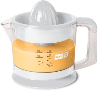 Dash Citrus Juicer