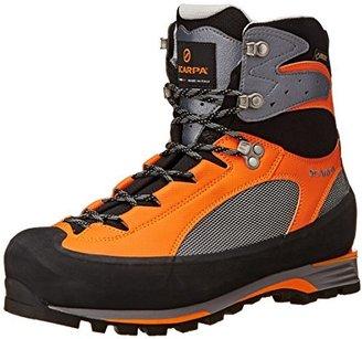 Scarpa Men's Charmoz PRO GTX Trekking Boot