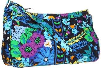 Vera Bradley Cassidy Shoulder Handbags