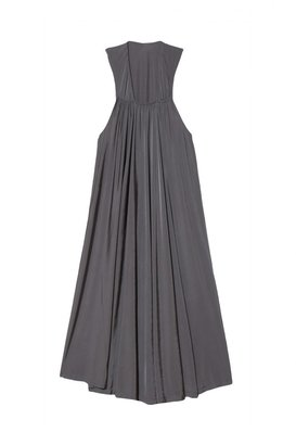 See by Chloe Stretch Jersey Dress