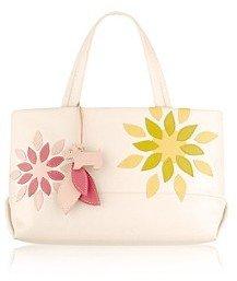 Radley Ivory 'Brighton' grab bag