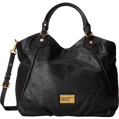 Marc by Marc Jacobs Classic Q Francesca Shoulder Handbags