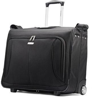 Samsonite Aspire Xlite Wheeled 25 Inch Garment Bag
