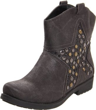 Big Buddha Women's Mint Boot