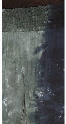 Blu Moon Gypsy Trouser