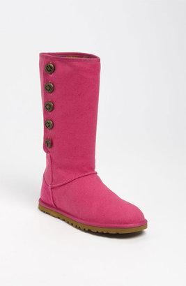 UGG 'Lo Pro Marrakesh' Boot (Women)