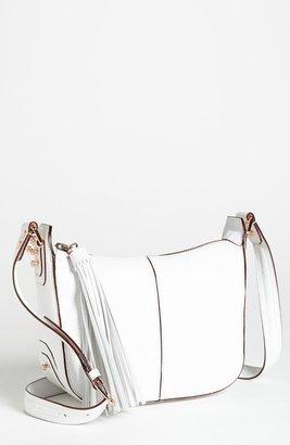 Rebecca Minkoff 'William' Crossbody Bag