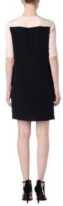 Victoria Beckham VICTORIA, Short dress