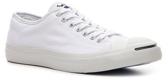 Jack Purcell Converse Sneaker