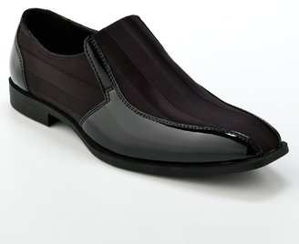 Stacy Adams Regalia Dress Shoes - Men