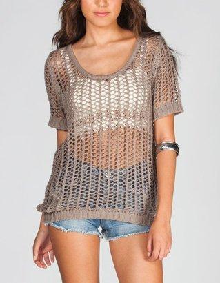 Roxy Sleep To Dream Womens Sweater