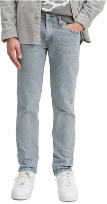 Levi's Men 511 Slim Fit Jeans