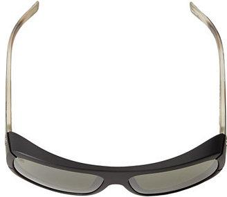 Electric Eyewear El Guapo