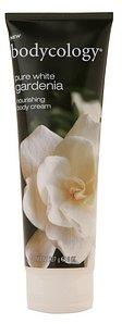 Bodycology Nourishing Body Cream, Pure White Gardenia