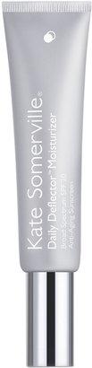 Kate Somerville Daily Deflector Moisturizer Broad Spectrum SPF 20 Anti-Aging Sunscreen