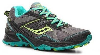 Saucony Grid Excursion TR 7 Trail Running Shoe - Womens