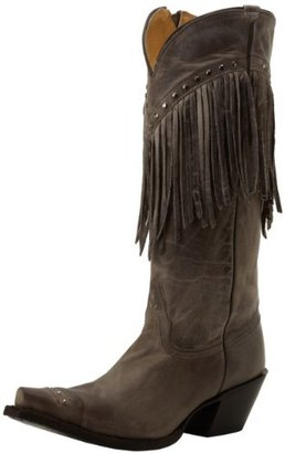 Tony Lama Boots Women's VF3037 Boot