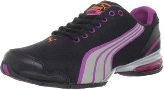 Puma Women's Cell Oliz Running Shoe