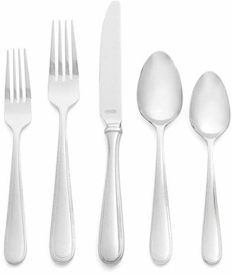 Wedgwood Infinity 5-Piece Place Setting