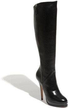 Classiques Entier 'Faye' Boot