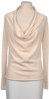 Stefanel Cashmere sweater