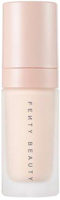 Fenty Beauty Pro Filt'r Mini Instant Retouch Primer