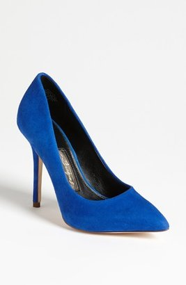Boutique 9 'Justine' Pump