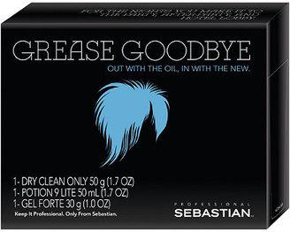 Sebastian Grease Goodbye Emergency Kit