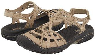 Jambu Coconut Women's Sandals