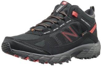 New Balance Men's MO790 Light Hiking Boot