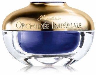Guerlain Orchidée Impériale Rich Cream $455 thestylecure.com