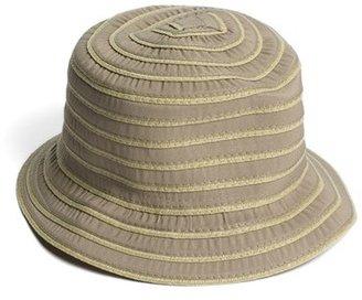 Nordstrom Ribbon Crusher Hat