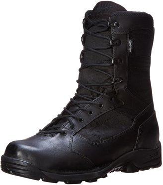 Danner Men's Striker Torrent 8-Inch BL 400G Boot