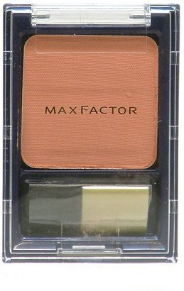 Max Factor Flawless Perfection Blusher