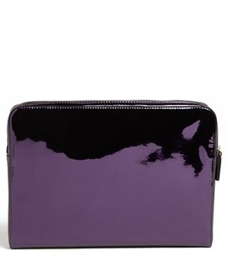 Marc by Marc Jacobs 'Techno' Computer Sleeve (13 Inch)