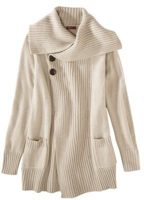 Merona Women's Jacket Cardigan - Assorted Colors