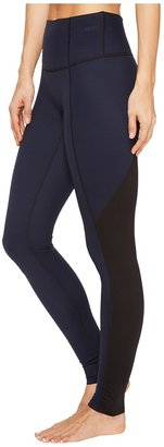 Spanx - Shaping Compression Close-Fit Pant Women's Clothing $98 thestylecure.com