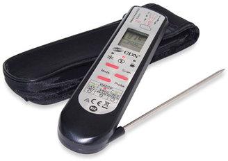 CDN ProAccurate Infrared/Thermocouple Probe Thermometer