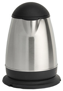 Chef's Choice M677 Cordless Electric Kettle 1.75 Qt.