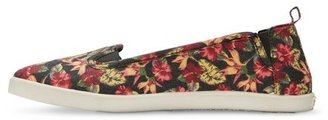 Mad Love Women's Lana Loafers