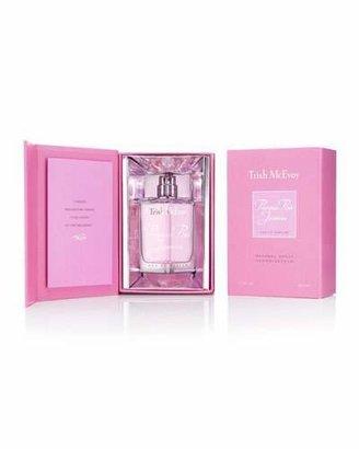 Trish McEvoy Precious Pink Jasmine Eau De Parfum, 1.7 oz./ 50 mL