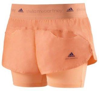 adidas by Stella McCartney Stella McCartney Barricade Shorts